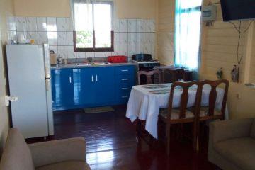 Woonkamer-met-open-keuken