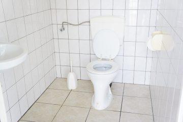 gasten-toilet-voorkant-woning