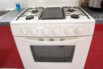 keuken-gasfornuis