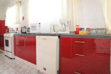 keuken-links