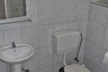 klein-wanica-2-badkamer-2