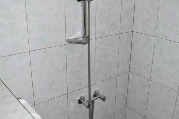 klein-wanica-2-badkamer-douche-1