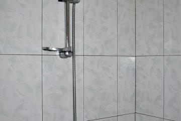 klein-wanica-2-badkamer-douche-2