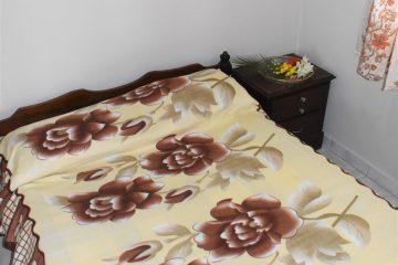 klein-wanica-2-bedroom2-1