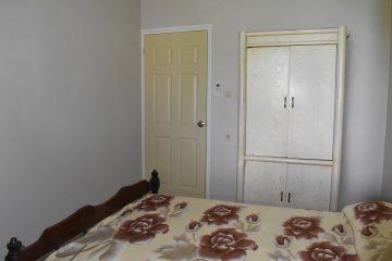 klein-wanica-2-bedroom2-2