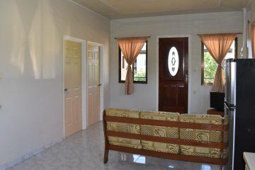 klein-wanica-2-deuren-bedrooms-1