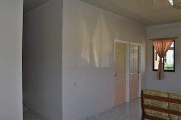 klein-wanica-2-deuren-bedrooms-2