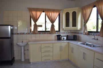 klein-wanica-2-keuken-2