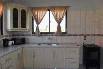 klein-wanica-2-keuken-5