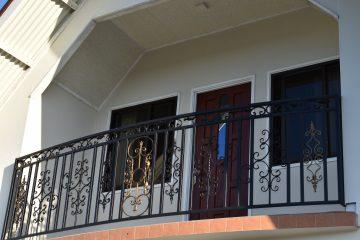 Vakantiewoning huren in Wanica
