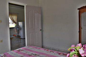 klein-wanica-masterbedroom-3