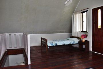 klein-wanica-verdieping-eenpersoonbed-3