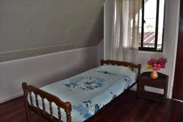 klein-wanica-verdieping-eenpersoonbed-4