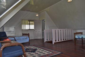 klein-wanica-verdieping-overzicht-1