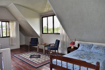 klein-wanica-verdieping-overzicht-2persoonsbed