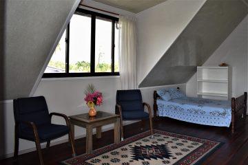 klein-wanica-verdieping-tweepersoonsbed-1