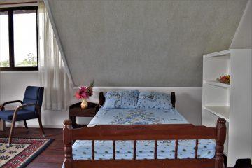 klein-wanica-verdieping-tweepersoonsbed-2