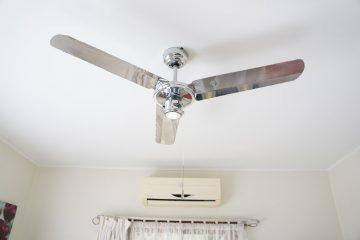 master-bedroom-airco