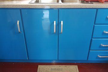 open-keuken-aluminiumstraat-paramaribo