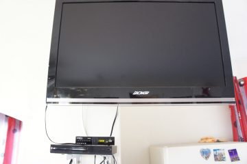 tv-woonkamer