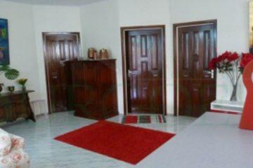woonkamer-deuren-slaapkamers-2-en-3