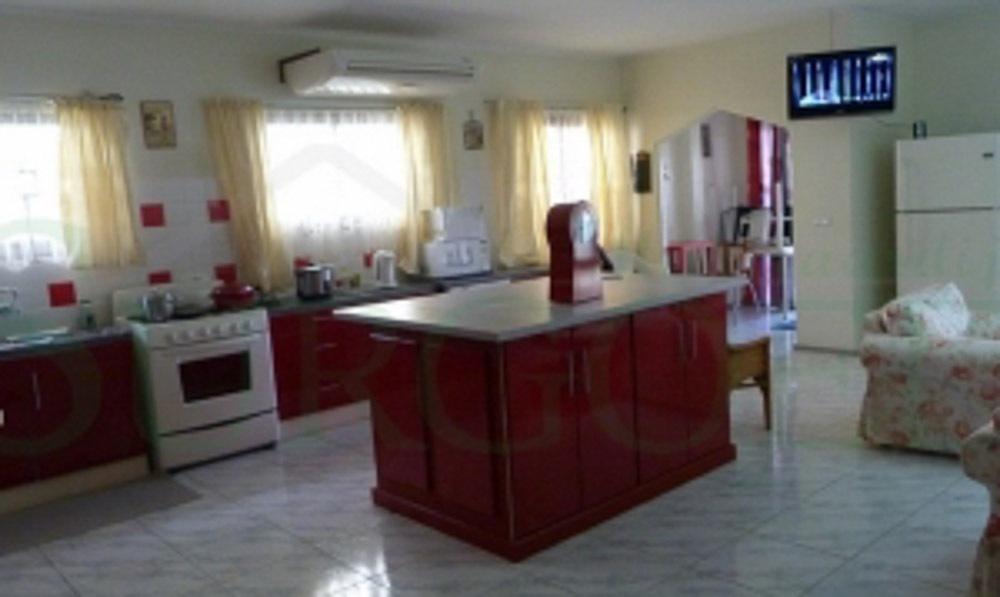woonkamer-keuken